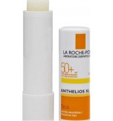 ANTHELIOS XL SPF- 50 STICK LABIOS SENSIBLES LA 3 ML