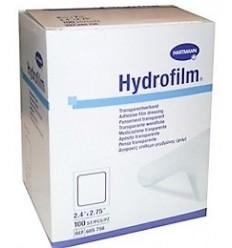 HYDROFILM APOSITO ESTERIL 10 X 15 CM 10 U