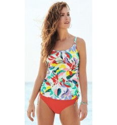 TANKINI 6590 COLORS ANITA 2019