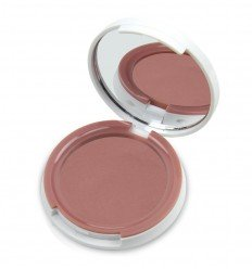 COLORETE BETER NATURAL PEACH BLUSH