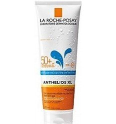 ANTHELIOS WET SK 250 ML ***