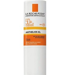 ANTHELIOS XL 50 STICK - ZONAS SENSIBLES LA ROCH 9 ML