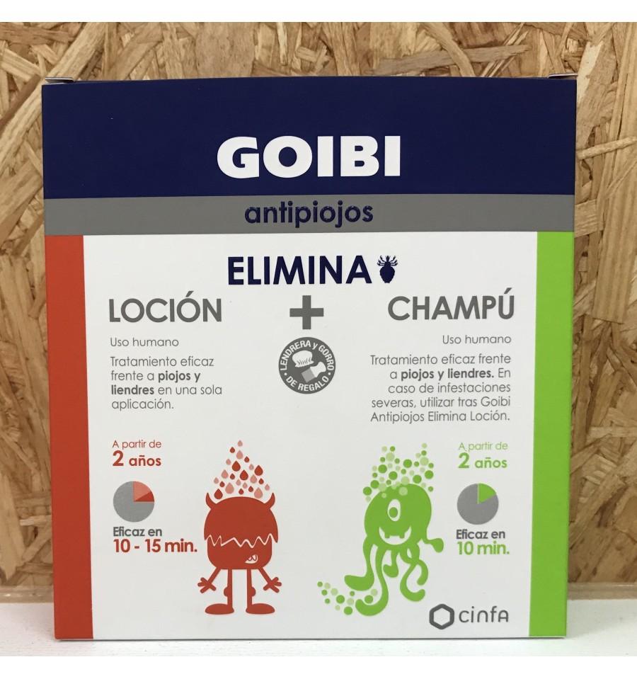 goibi+antipiojos+elimina+locion+nature