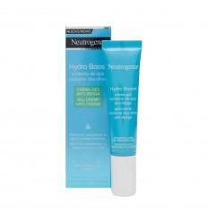 NEUTROGENA HYDRO BOOST CONTORNO OJOS ANTI-FATIGA 15 ML