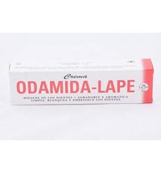 ODAMIDA LAPE PASTA 25 ML