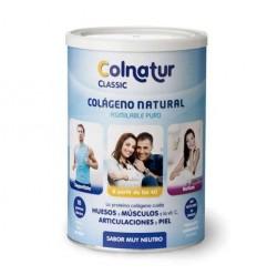 COLNATUR CLASSIC 300GR NEUTRO (SUSTITUYE AL 151913)