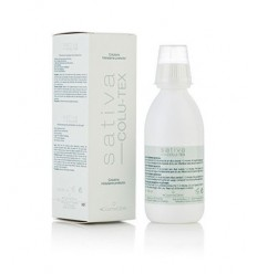 SATIVA COLU-TEX COSMECLINIK 250 ML