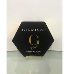 GERMINAL ACCION INMEDIATA DOBLE EFECTO FLASH 5 AMP 1,5 ML