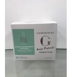 GERMINAL PREBIOTICO 30 AMP